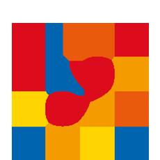 Montessori Kinderhaus Brackwede Logo