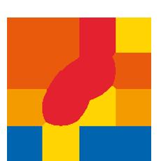 Montessori Kinderhaus Gellershagen Logo