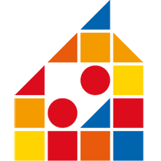 Montessori Kinderhaus Heepen Logo