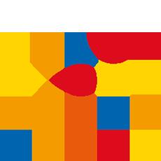 Montessori Schule Logo